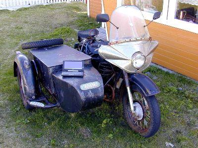 rustybike.jpg
