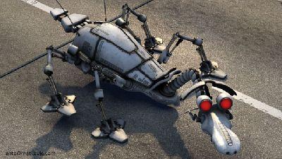 dragonRobot.jpg